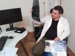 Диагностика, персональная медицина и революция в онкологии