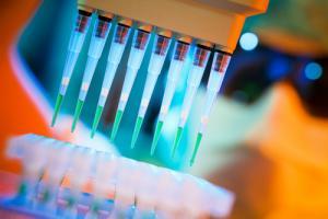 Лечение рака (онкологии) в Израиле